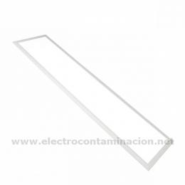Panel BIO-LED
