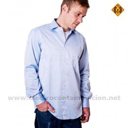 Camisa de protección electromagnética - TCV