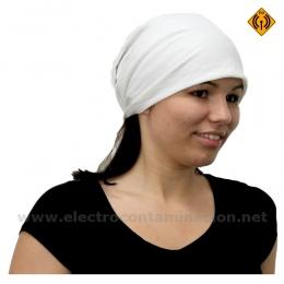 Pañuelo de protección electromagnética - YSHIELD TKW