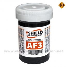 Aditivo electroconductor YSHIELD AF3