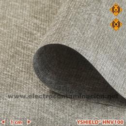 Fieltro apantallante electromagnético HNV100 90cm