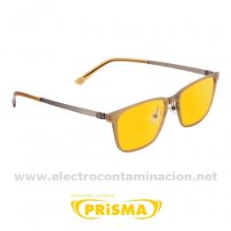 Gafas PRISMA FRANKFURT Lite