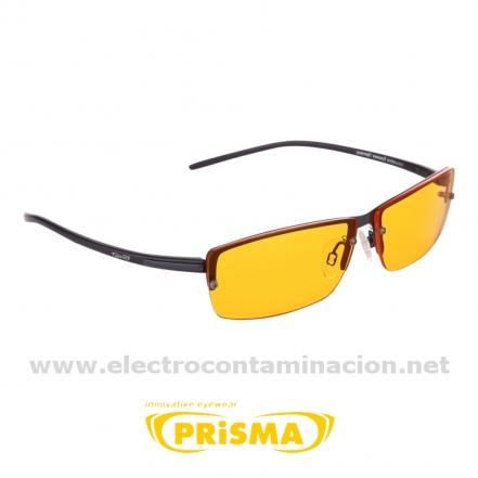GAFAS PRISMA PRISMA P1 LITE, Proteccion ante el espectro azul de la luz