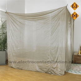BALDAQUIN BSK2 de apantallamiento, protección electromagnética