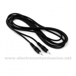 Cable Gigahertz-Solutions KAB0053