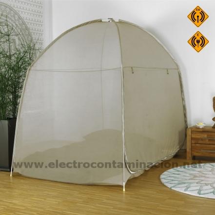 BALDAQUIN BSTD de apantallamiento, protección electromagnética