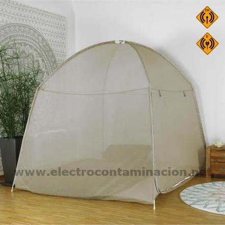 BALDAQUIN BSTK de apantallamiento, protección electromagnética