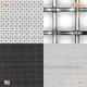 HEG03 malla anti radiaciones electromagnéticas