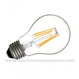 Bombilla Bio-LED Filament 6,4W/E27