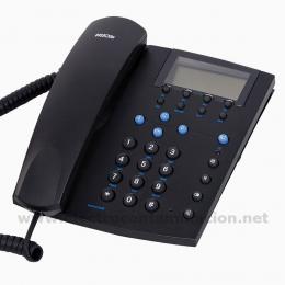 Teléfono fijo de baja radiación TLF 1020