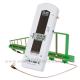 MK10, Kit medidores AF+BF Gigahertz-Solutions