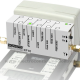 Gigahertz Solutions, FF10, Filtro de frecuencias