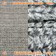 Tela antiradiaciones electromagnéticas YSHIELD Silver-Elastic