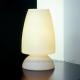 LM-Opal-Copa D-7363 lámpara apantallada anti radiaciones