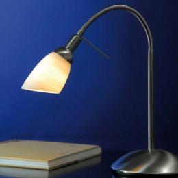 LM-Flex-Opal Lampara de mesa
