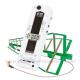 MK30, Kit medidores AF+BF Gigahertz-Solutions