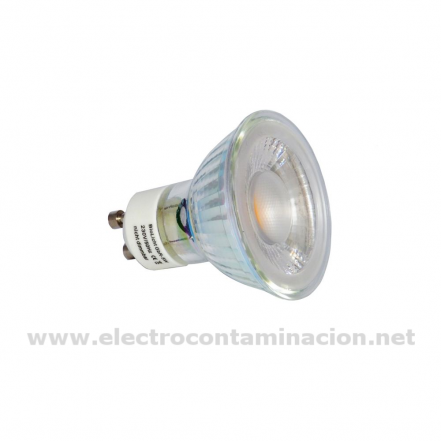 Bio-LED Pure-Z 5W/GU10