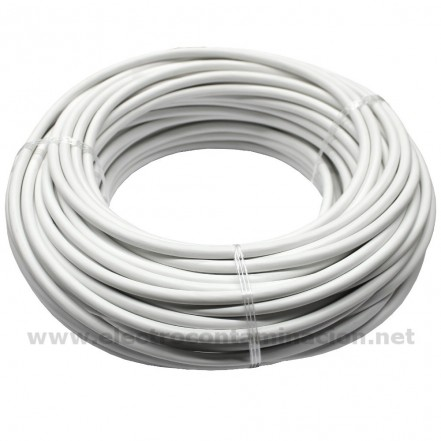 Cable apantallado CAB-E 3x075