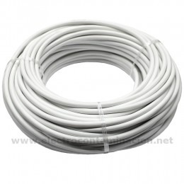 Cable apantallado CAB-E 3x1,50 mm²