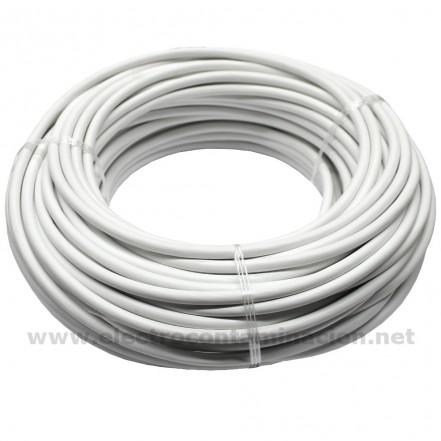 Cable apantallado libre de halógenos CAB-I 3X250