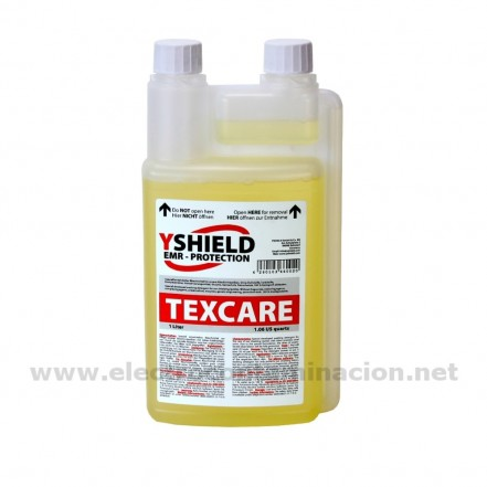 TEXCARE