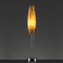 Lámpara de mesa LM - Opal - Piemont - Amb