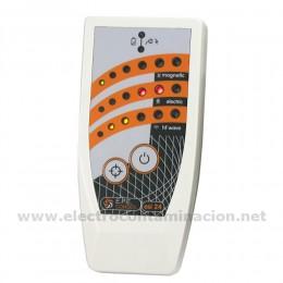 Detector de ondas electromagnéticas ESI 24