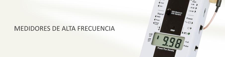 MEIDORES DE ALTA FRECUENCIA.jpg
