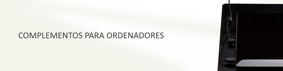 ORDENADORES CON BAJA EMISIÓN