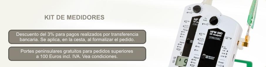 c-KIT DE MEDIDORES.jpg