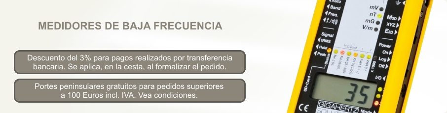 c-MEDIDORES DE BAJA FRECUENCIA.jpg