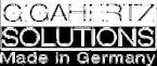 Gigaherz Solutions